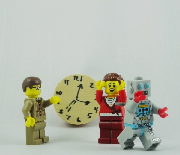 On 30 June 2015, an extra second will be added to clocks to compensate for the Earth's slowing rotation, and bring it into line with 'atomic time'.