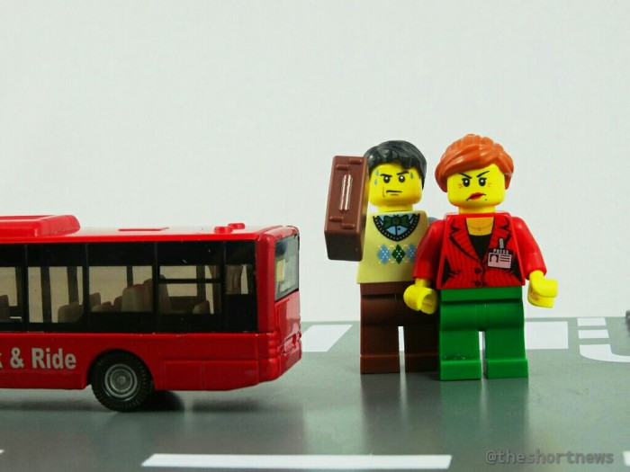 Britain's first 'poo bus', which runs on human and household waste, will commence regular services in Bristol later this month.