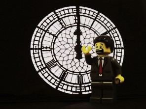 A leap second will be added to the clock at midnight on 30 June 2015 to account for a discrepancy between Earth's rotation and the 'atomic clock'.