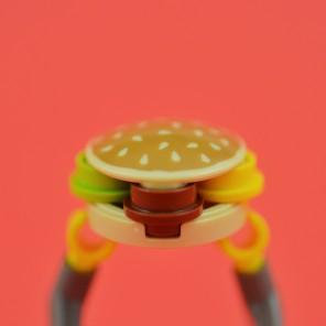 A Melbourne man's plea for Australians to donate their McDonald's Monopoly 'instant win' food vouchers has gone viral.