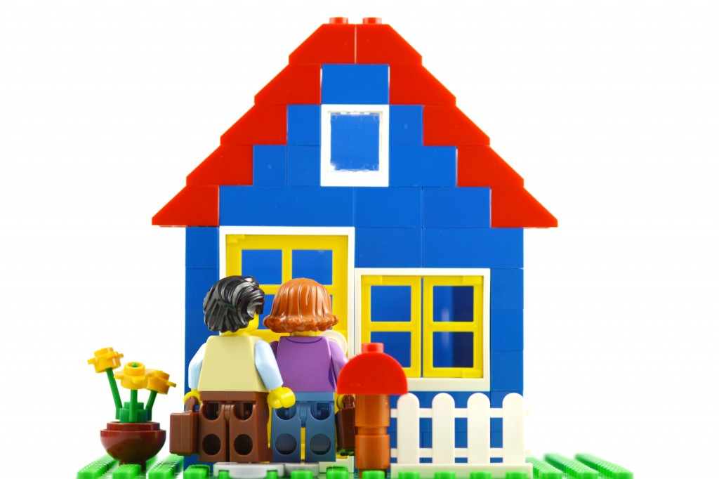 What would you build if you had an infinite supply of Lego bricks? The winning entry will win a night at Lego House, thanks to Lego and Airbnb!